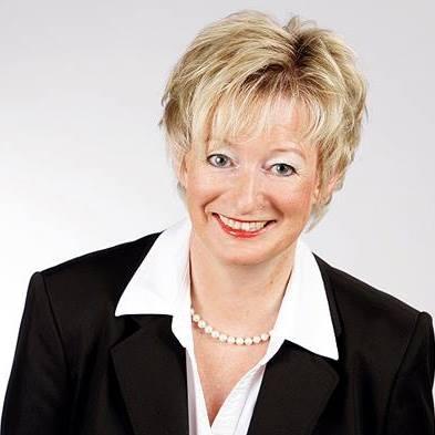 Sylvia Fresmann (DH), Dülmen