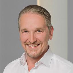 Marc Lohbeck, Nürnberg